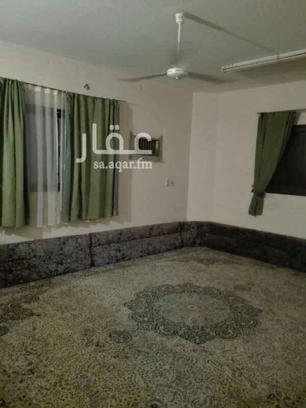 فيلا للبيع فى 6973-6991 ، شارع زهوة ، حي الملك فهد ، الرياض صورة 7