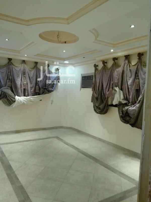 فيلا للبيع فى 6973-6991 ، شارع زهوة ، حي الملك فهد ، الرياض صورة 8