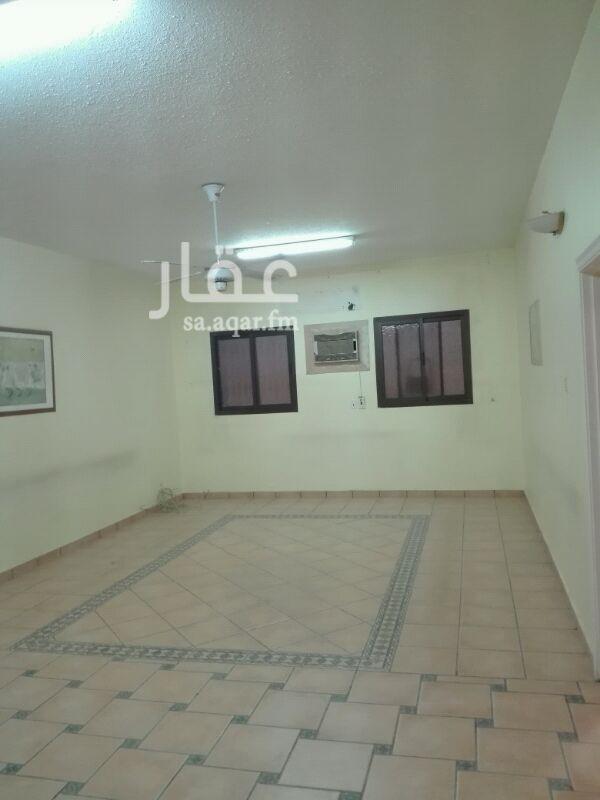 فيلا للبيع فى 6973-6991 ، شارع زهوة ، حي الملك فهد ، الرياض صورة 9