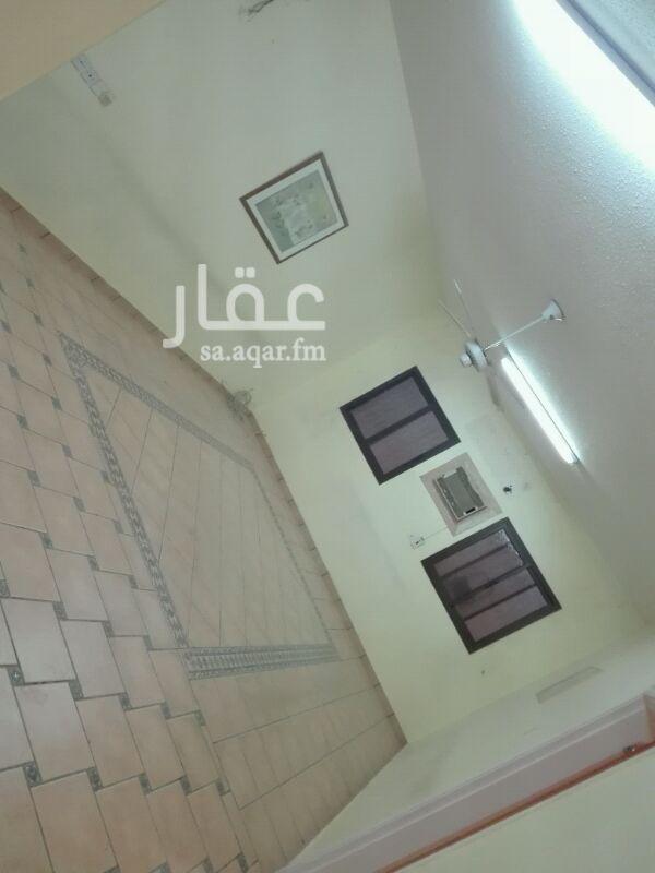 فيلا للبيع فى 6973-6991 ، شارع زهوة ، حي الملك فهد ، الرياض صورة 10