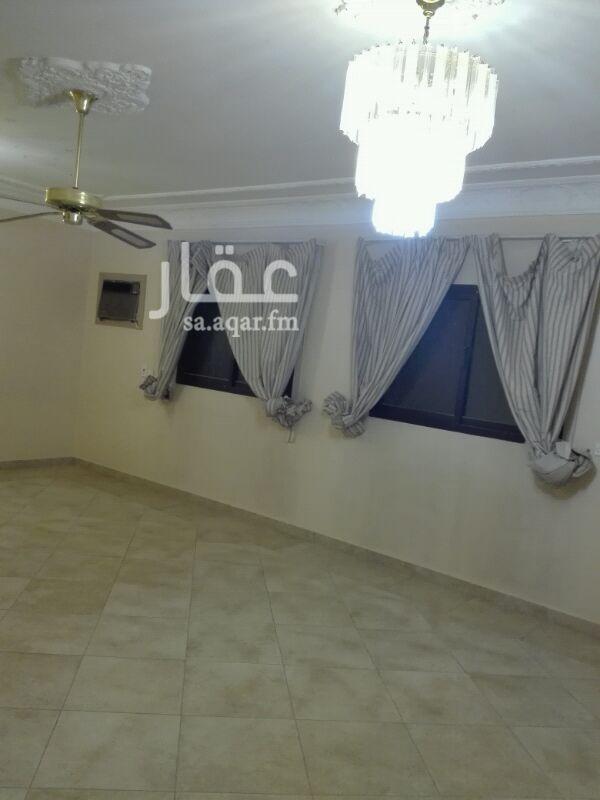 فيلا للبيع فى 6973-6991 ، شارع زهوة ، حي الملك فهد ، الرياض صورة 11