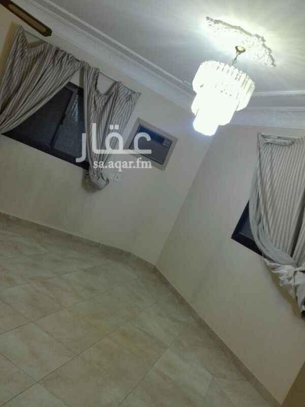 فيلا للبيع فى 6973-6991 ، شارع زهوة ، حي الملك فهد ، الرياض صورة 12