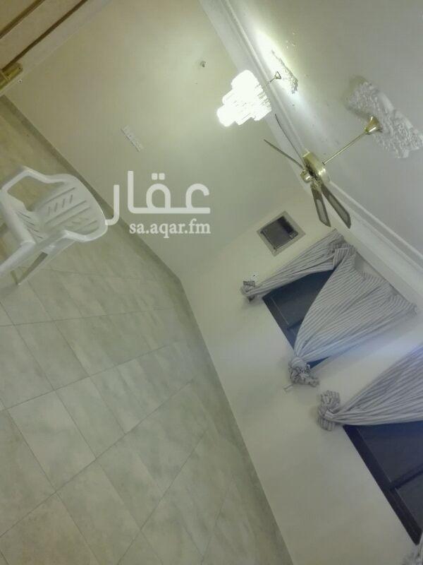 فيلا للبيع فى 6973-6991 ، شارع زهوة ، حي الملك فهد ، الرياض صورة 13