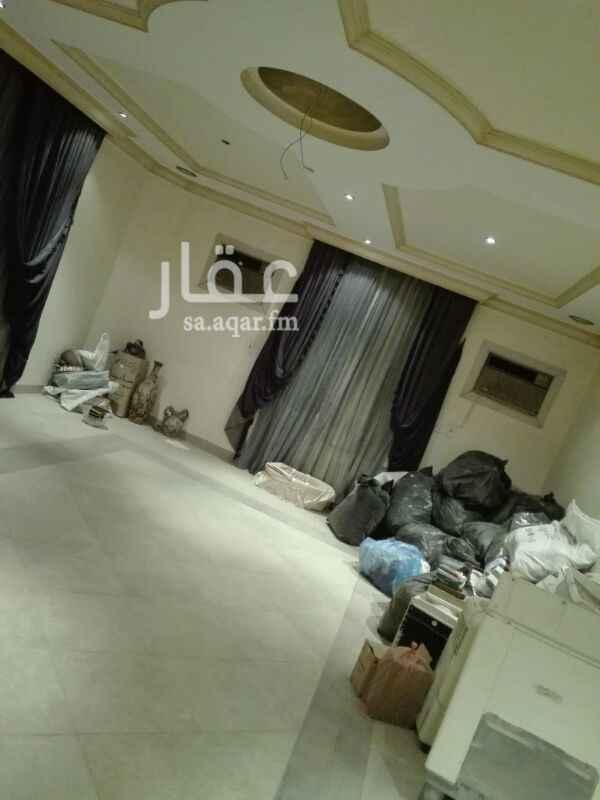 فيلا للبيع فى 6973-6991 ، شارع زهوة ، حي الملك فهد ، الرياض صورة 14