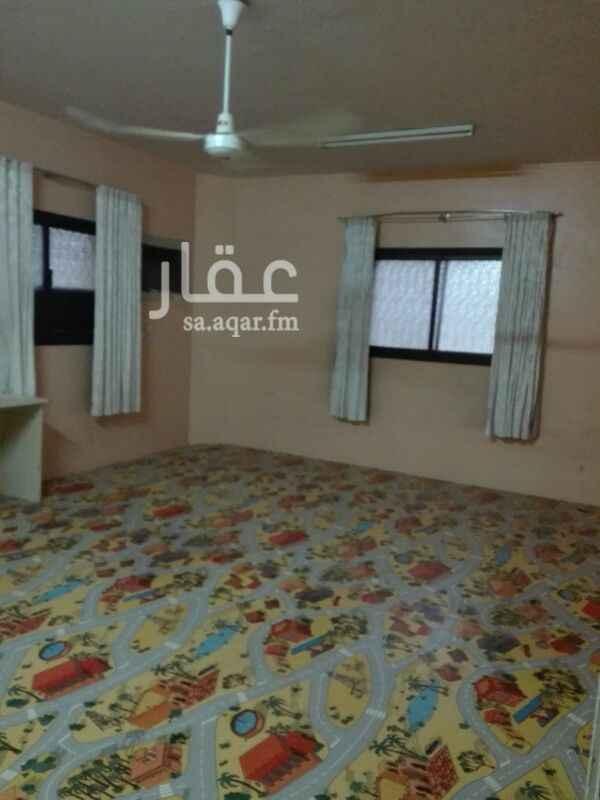 فيلا للبيع فى 6973-6991 ، شارع زهوة ، حي الملك فهد ، الرياض صورة 15