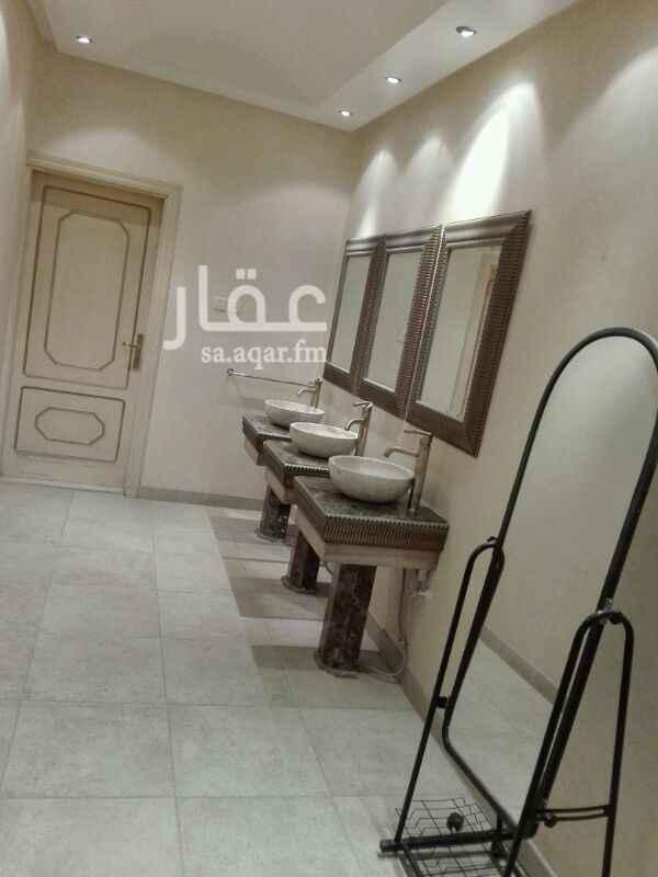 فيلا للبيع فى 6973-6991 ، شارع زهوة ، حي الملك فهد ، الرياض صورة 16
