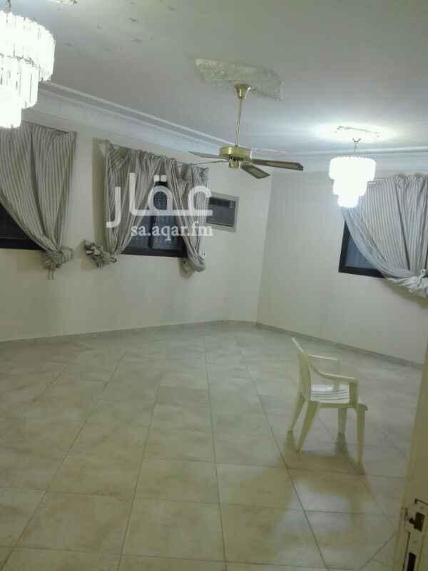 فيلا للبيع فى 6973-6991 ، شارع زهوة ، حي الملك فهد ، الرياض صورة 17