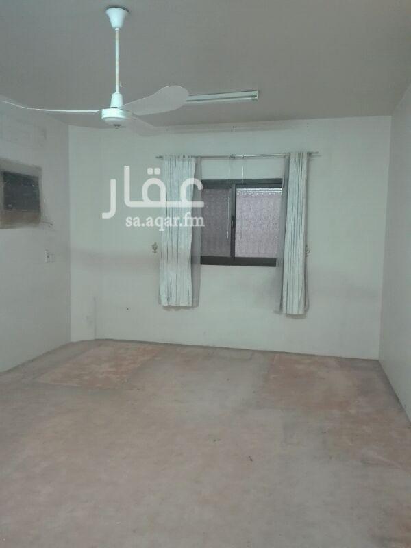 فيلا للبيع فى 6973-6991 ، شارع زهوة ، حي الملك فهد ، الرياض صورة 18