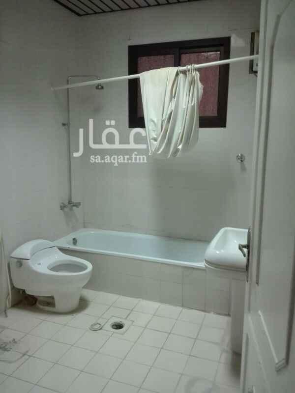 فيلا للبيع فى 6973-6991 ، شارع زهوة ، حي الملك فهد ، الرياض صورة 19