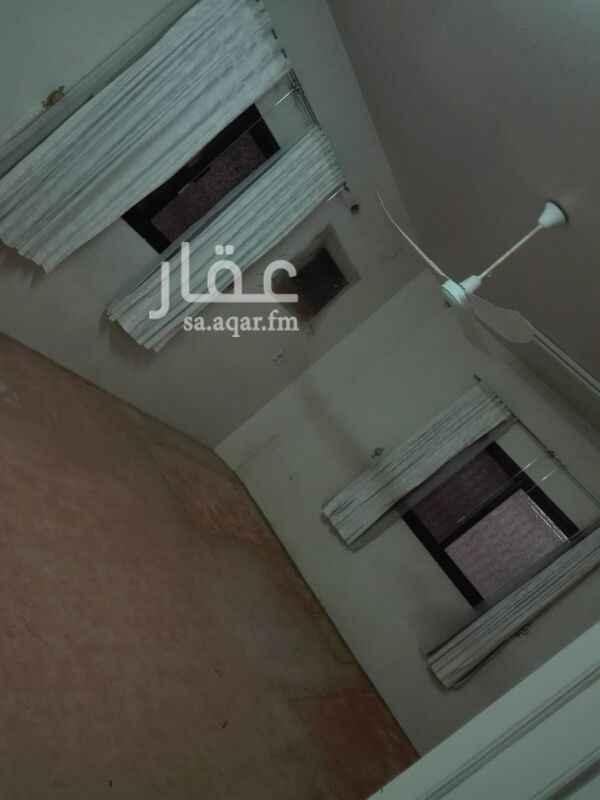 فيلا للبيع فى 6973-6991 ، شارع زهوة ، حي الملك فهد ، الرياض صورة 20