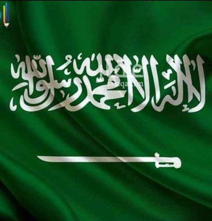 1727398 مطلوب عروض من المالك  شمال الرياض بالكامل الملقا حطين رياض الخزامي الياسمين الصحافه النرجس اي منطقه في شمال الرياض