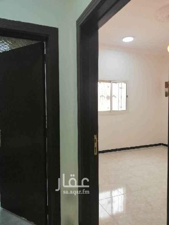1466930 شقة ثلاث غرف وصالة للايجار الشهري  حي الرمال
