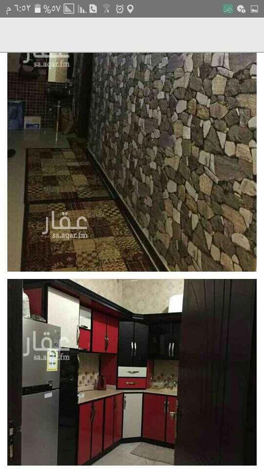 1717266 شقة تمليك في المونسية الغربية حي ابو عجاريد  قريبة من شارع الدمام  قريبة من من مسجد   قريبة من الخدمات
