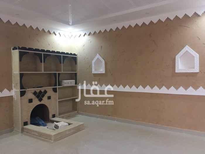 فيلا للبيع فى شارع احمد بن الخطاب, طويق, الرياض صورة 3