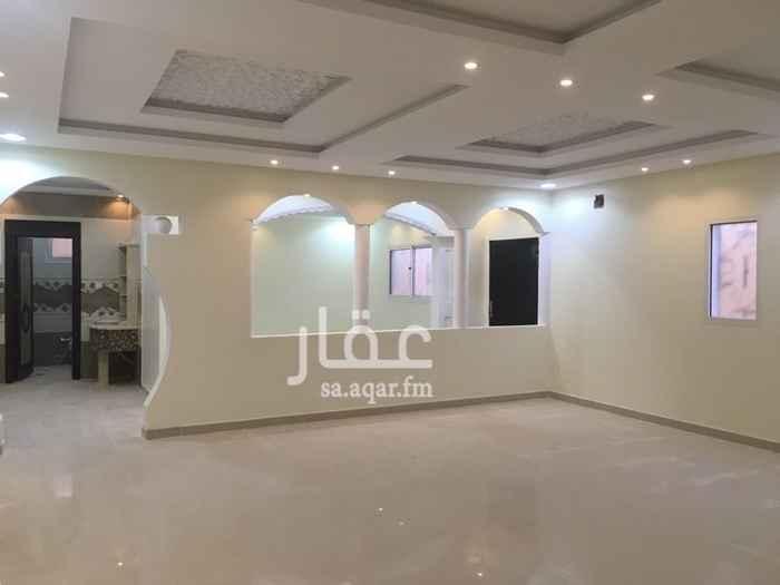 فيلا للبيع فى شارع احمد بن الخطاب, طويق, الرياض صورة 8