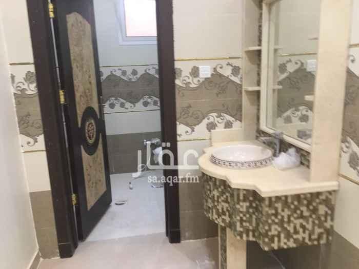 فيلا للبيع فى شارع احمد بن الخطاب, طويق, الرياض صورة 13