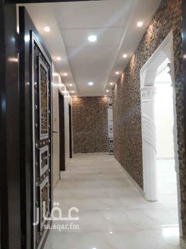 فيلا للبيع فى شارع احمد بن الخطاب ، حي طويق ، الرياض صورة 8