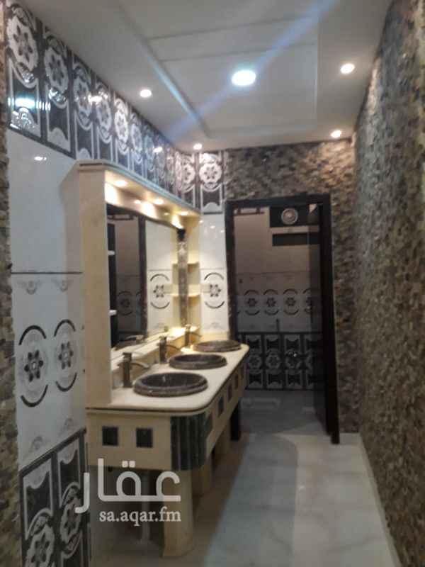 فيلا للبيع فى شارع احمد بن الخطاب ، حي طويق ، الرياض صورة 10