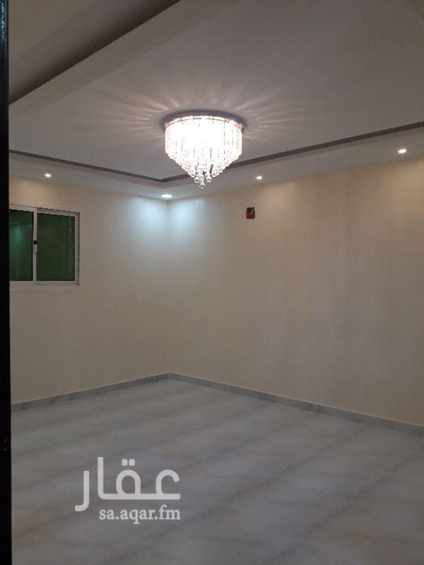 فيلا للبيع فى شارع احمد بن الخطاب ، حي طويق ، الرياض صورة 11
