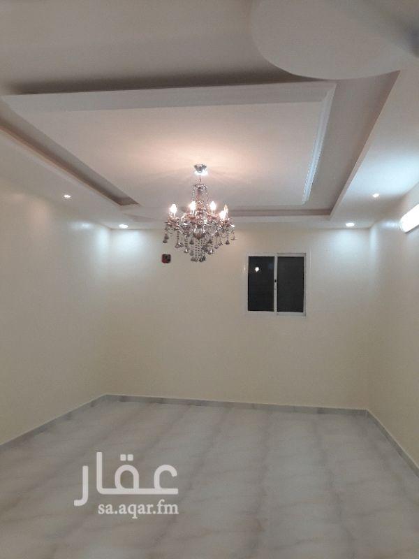 فيلا للبيع فى شارع احمد بن الخطاب ، حي طويق ، الرياض صورة 18