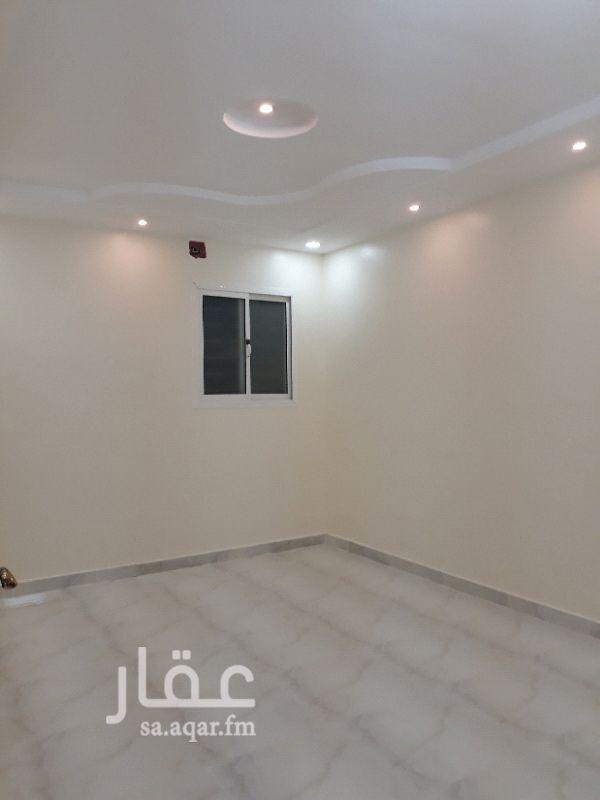 فيلا للبيع فى شارع احمد بن الخطاب ، حي طويق ، الرياض صورة 20