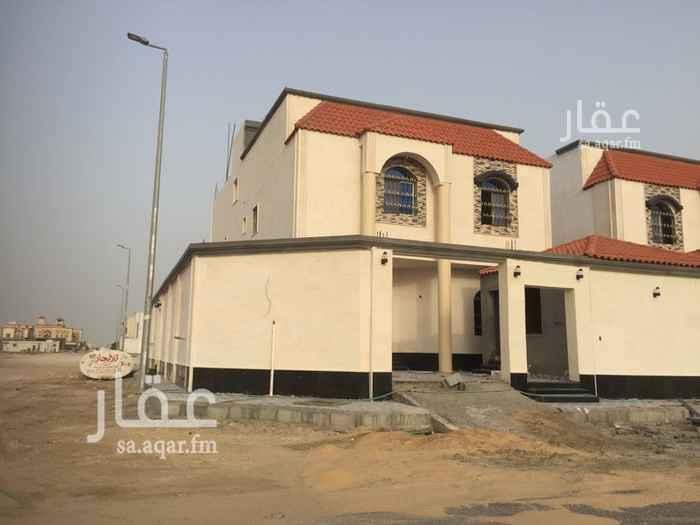 1608413 للبيع فيلا دوبلكس شغل ممتاذ   علية ضمانات للمعاينة والإستفسار  الإتصال علي ابو محمد  الفلل( تحت التشطيبات ) 0556896586