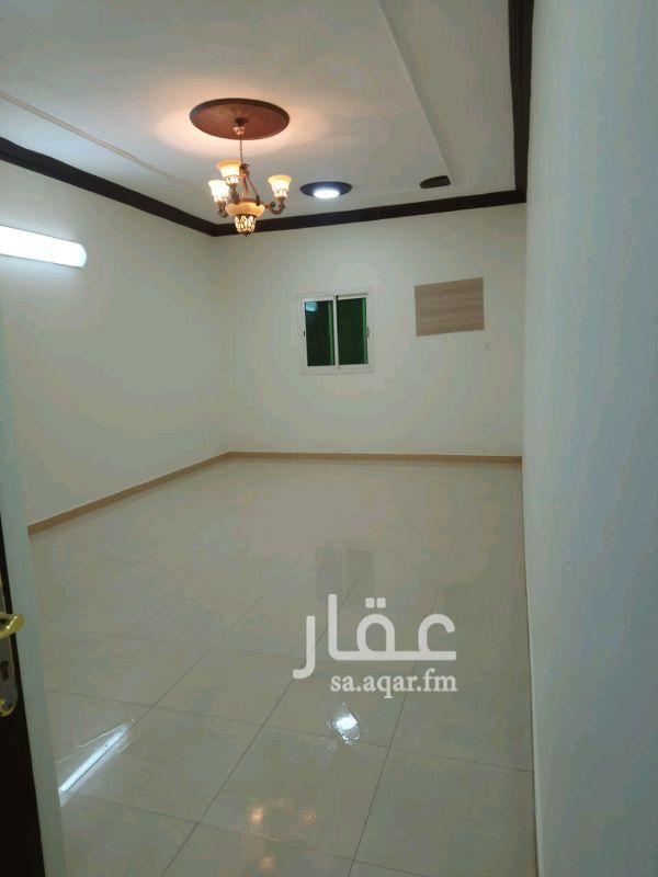 1347752 شقة مدخلين عداد الكهرباء مستقل لوحده دور اول 3غرف 1صاله 2حمام  مطبخ نظيفة جدا جدا  جدا