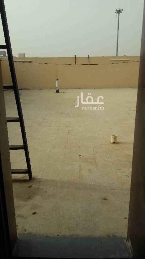 1510345 غرفه وصاله وحمام ومطبخ مكيفات راكبه مطبخ راكب  شامل الموياء