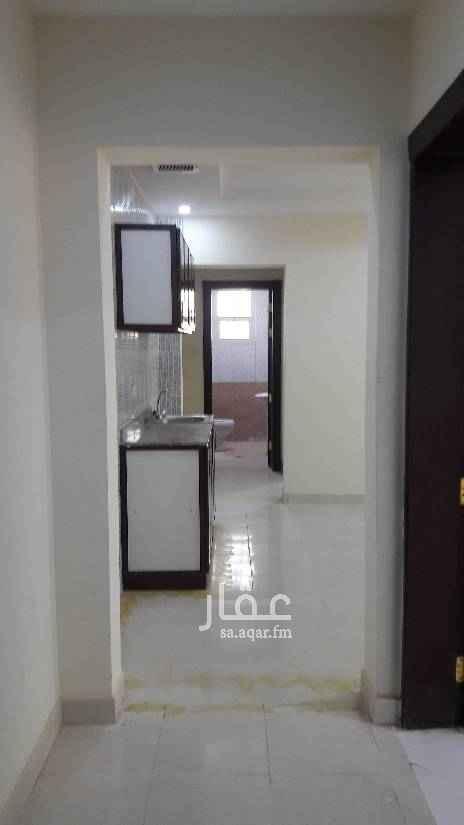 1510356 غرفتين وصاله وحمام ومطبخ مكيفات راكبه مطبخ راكب  شامل الموياء