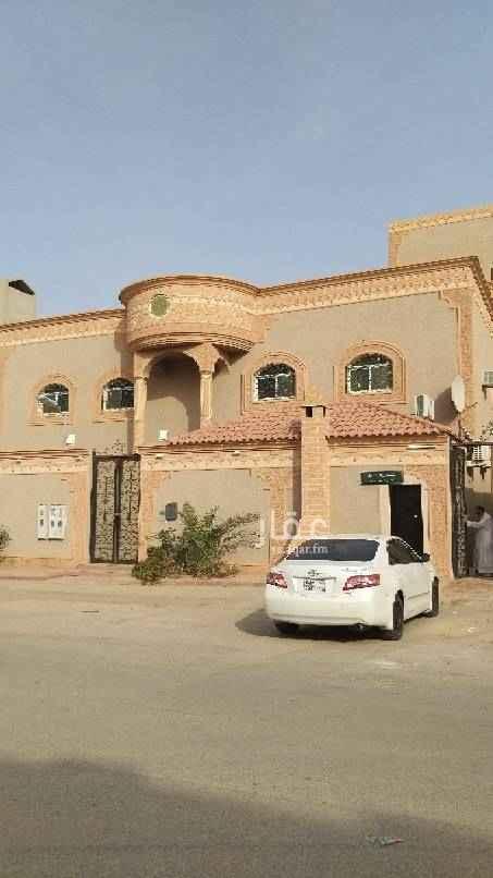 1585053 شقه مقابل نادي الرياض قريبه من الدئري مكونه من ٤غرف وصاله دورتين مياه ومطبخ فسيحه