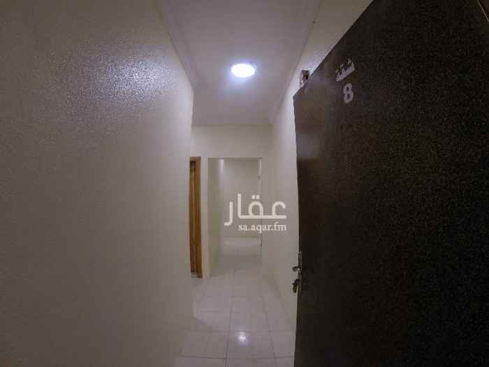 1619232 New apartment  Rooms 2  One room  Water role 2  Kitchen 1  Rooms area 4x4  Pay every 6 months  Or every 3 months  Contact Us Watts Up or Contact  0556966467 شقه جديده الغرف 2 صاله واحده  دوراة مياه 2 مطبخ 1 مساحه الغرف 4x4 الدفع كل 6 شهور  او كل 3 اشهر تواصل معنا واتس اب او اتصال  0556966467