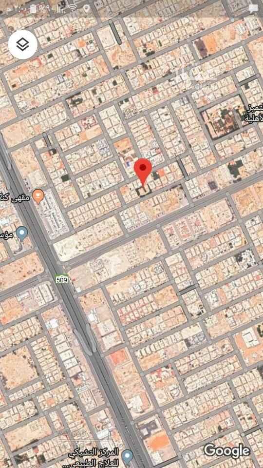 1758302 للبيع ارض سكنيه في حي الياسمين مربع 18 موقع ممتاز جدا    قطعتين كل قطعة ٥٢٠م  ٢٠ في ٢٦  شارع ١٥جنوبي   السوم ٢٥٠٠  مباشر  للاستفسار  0557000908