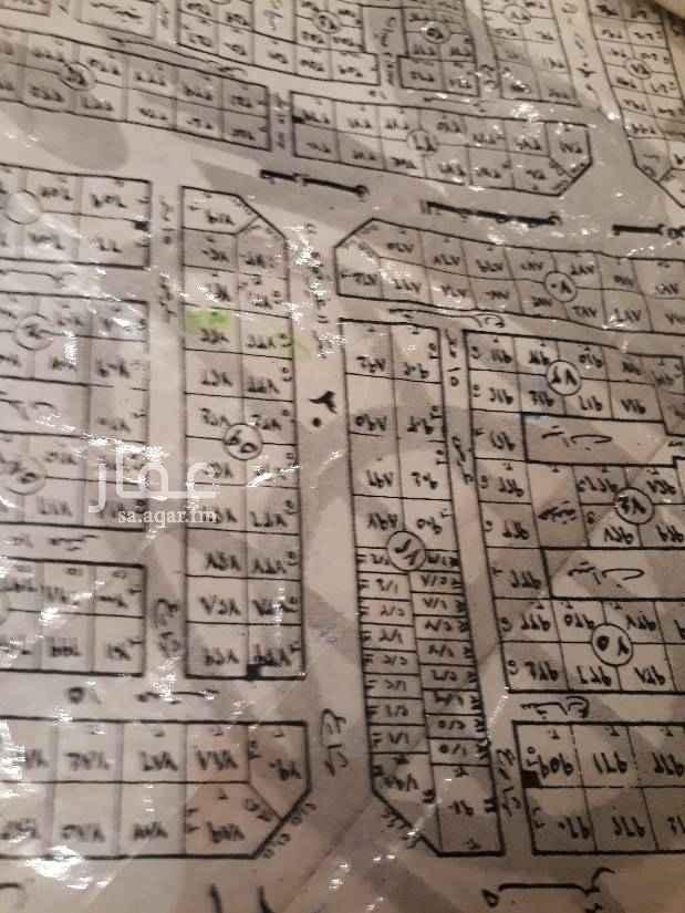 1760927 للبيع بقيمة أرض فيلا قديمة حي الصحافة مربع واحد موقع ممتاز جدا من أرقى الحياء شمال الرياض   مساحة 1050 م  الأطول 30*35   شارع 30 شرقي نافذ لطريق للتخصص فيلا عمرها 10 سنوات مجددا بكامل   لبيع 4 مليون  مباشرة للاستفسار   0557000908