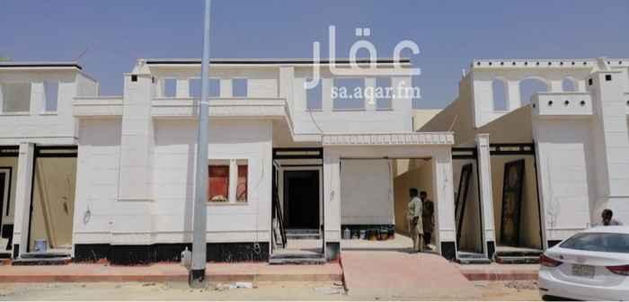 1756586 دور في حي البيان شرق الرياض مساحه ٣٧٠ م جنوبي شارع١٥ على جميع الضمانات والبيع٩٣٠