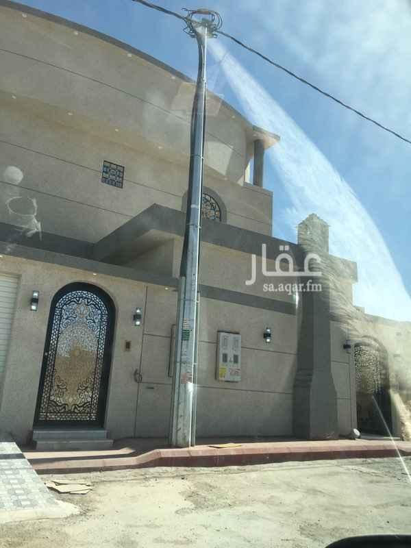 1453199 شقه جديده لم تسكن قريب من المسجد  اجار بسنه١٨٠٠٠