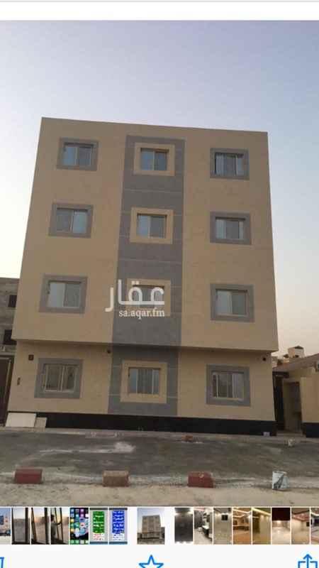 1428289 عماره كامله للايجار بالكامل او البيع  حي الامانه  للاستفسار ابو محمد 0505251489 مكتب الهزاع للعقارات (( الموقع غير دقيق ))
