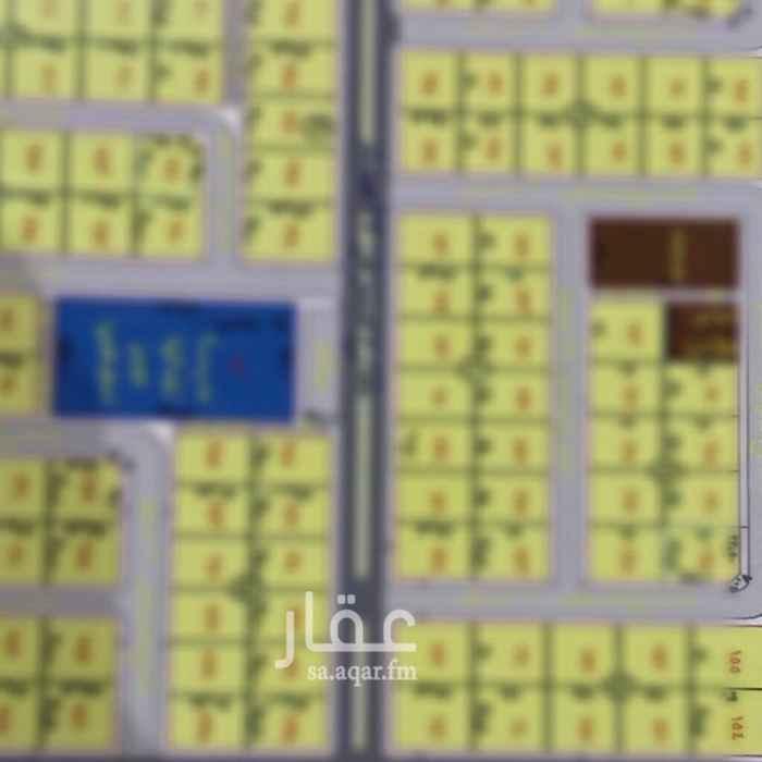 1351274 قطعه ارض في حي النرجس الكيلو السابع  المساحة : 390 م  15 غربي  الاطوال : 13*30   على السوم   للاستفسار يرجى التواصل فقط على الواتس : 0557402577