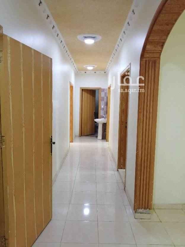 1396070 شقه للايجار 3غرف وصاله وسعيه   بالرمال الذهبي شارع 20 ايجار سنوي 13ألف دفعتين