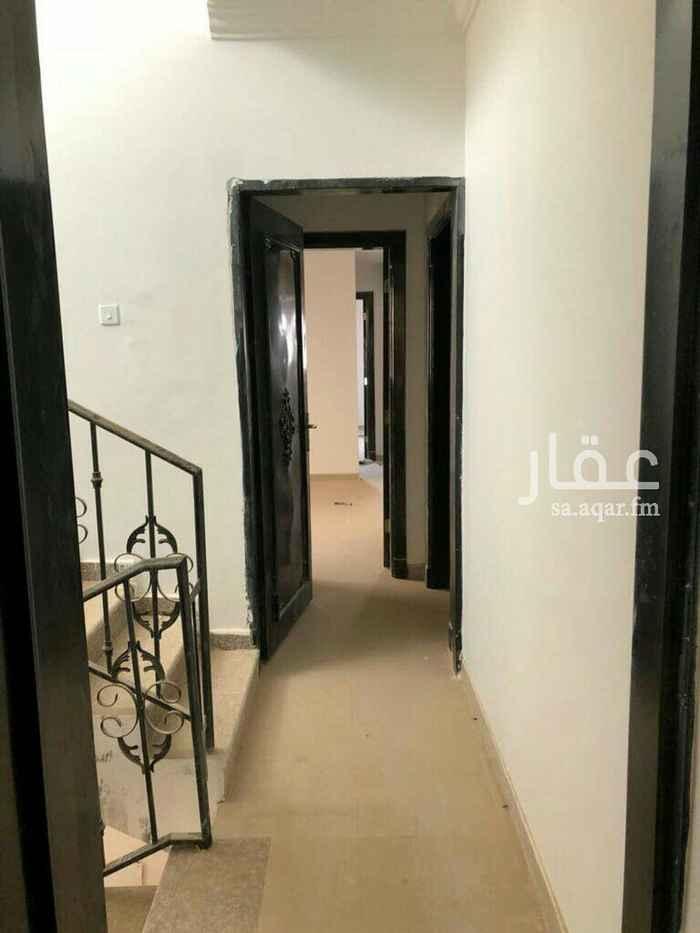 1451532 شقتين للايجار في غرب الرياض بالقرب من شارع نجم الدين وخلف البيك  تتكون من غرفتين ومجلس وصالة ومطبخ في حي الغروب الإيجار الشهري ب ١٢ ألف السنوي ١٠ آلاف على دفعتين