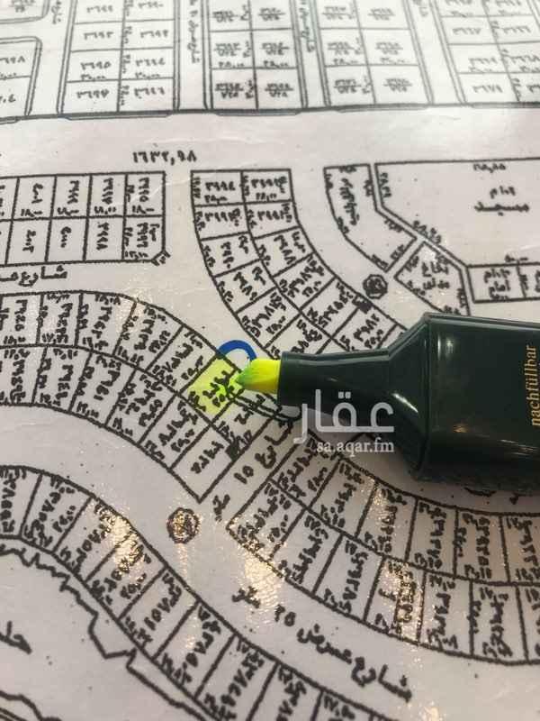 1510285 لبيع ارض مساحه ٤٥٠ شمالي الطييعه ممتازه   عليها فسح بناء دور وثلاثه شق   شارع ١٥ شمالي الاطول ١٨في ٢٥   في ( ًب ) 6   لتواصل  0557574653