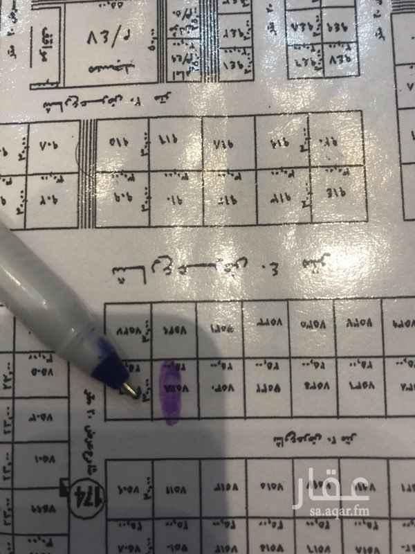 1588823 عاجل لبيع   ارض في المهديه مساحه ٣٧٥  بعد التقاطع الرابع مباشره   السعر المذكور حد ٣٦٠ صافي لمالك     ملاحضه / عدم التقيد بالموقع   لتواصل 0557574653