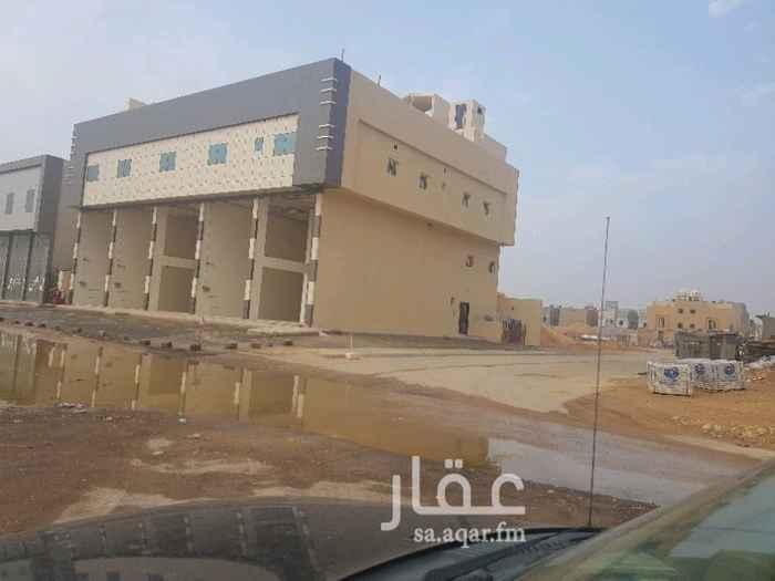 1221388 صالات ومكاتب على طريق ٦٠ الملك عبدالعزيز و١٥جنوب