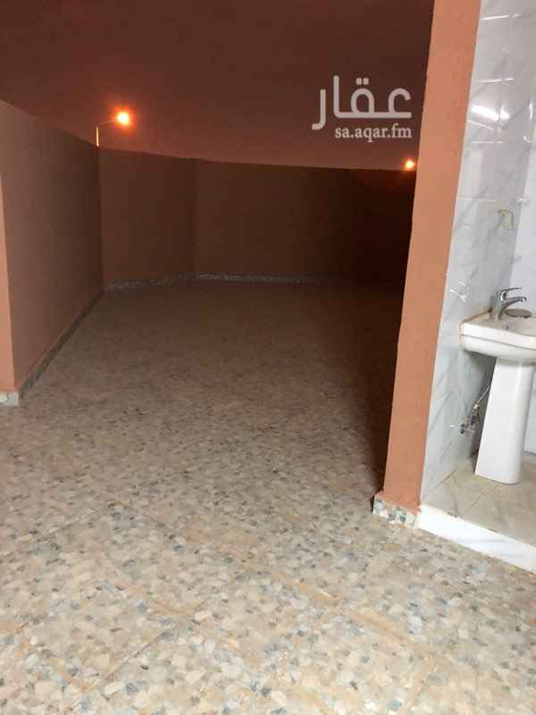 1534966 دور كامل جديد 3 غرف 3 دورات مياه مجلس رجال حوش السطح واسع