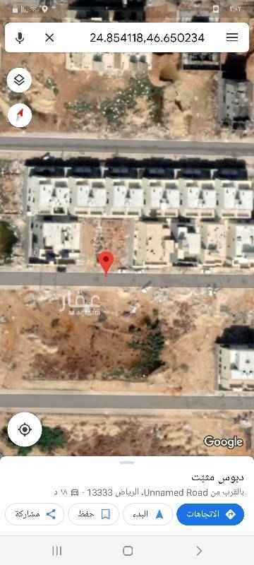 1756081 للبيع قطعه ارض في حي الأجيال  مساحه ٤٠٠م  الاطول ١٦*٢٥  شارع ١٥ جنوب يوجد نص غرف كهرباء  حد ٢٠٠٠