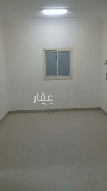 1098867 شقه تمليك حي الياسمين   مكون من   مجلس وصالة ومطبخ وغرفتين نوم وحمامين  موقع غير دقيق