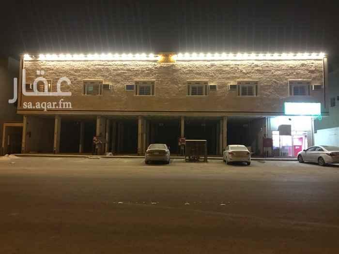 806960 عماره تجاريه للبيع غرب الرياض  لتواصل جوال0557671239. 0598880982 وتساب 0599880556
