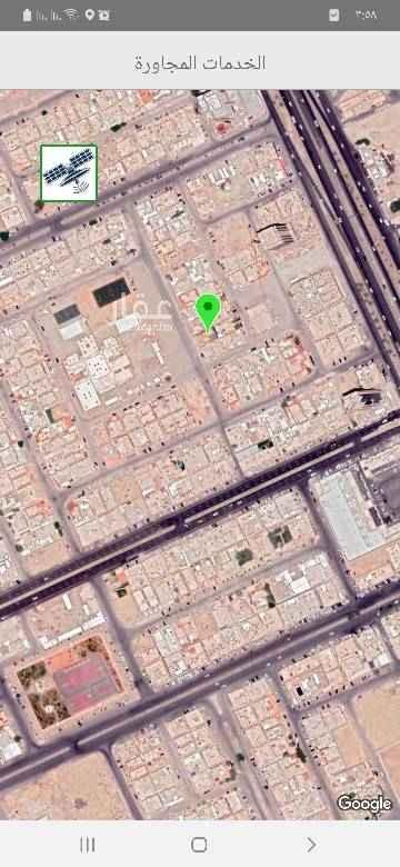1741731 للبيع ارض بالعقيق  مساحة 412.5 م  الاطوال 16.5 × 25  شارع 20 م غربي  البيع 2500 ريال  قطعة رقم 510  من المخطط 1683 / اب