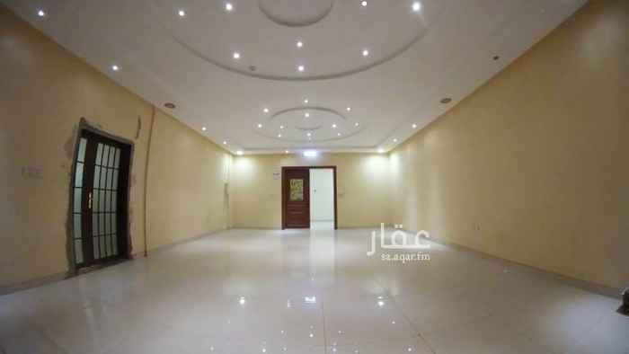 1654757 مكتب مجدد بي الكامل علي شارع النجاح  موقع متميزا جداااا