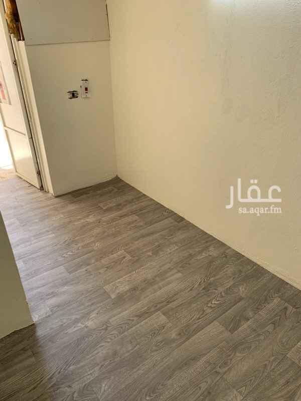 1677428 غرف (سائق او حارس) للايجار بمنافعها، مجددة بالكامل ونظيفة جدا، الدفع شهري شامل الماء والكهرباء،