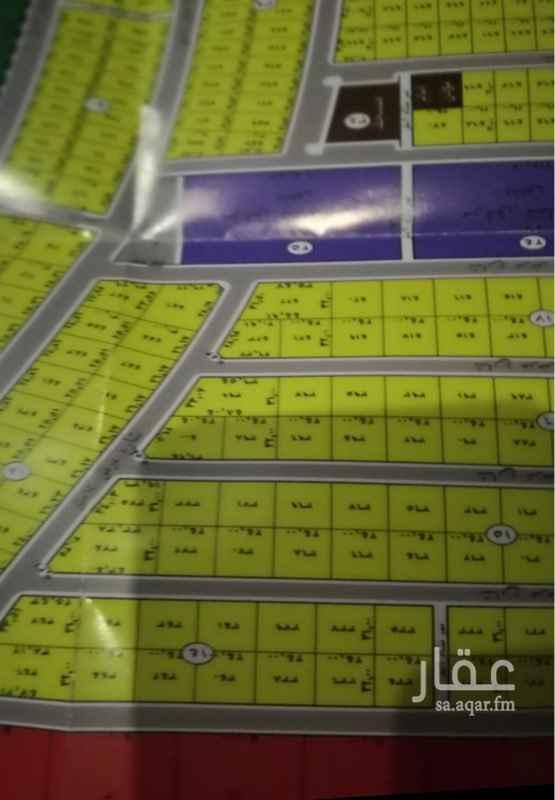 1725477 يوجد أرضي سكنية   مساحات مختلفه ٣٧٤  ،  ٤٠٠  في مخطط الدانه والمزيني   للتواصل  ٠٥٥٧٧٢٢٨٦٨